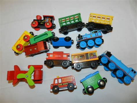 thomas the train l thomas the tank engine toy trains car interior design