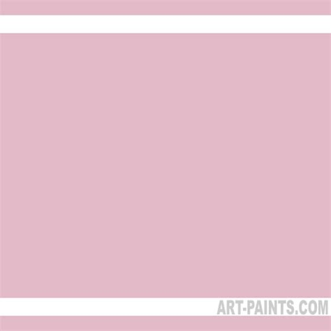 light pink paint light pink decorlack acryl acrylic paints 236 light