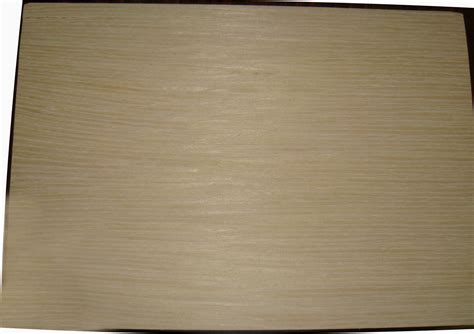 Decorative Mdf Board by China Decorative Plywood Uv Painting Mdf Board China