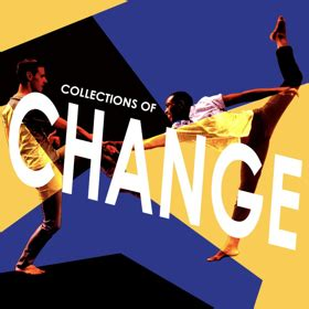 spark movement spark movement collective to present collections of change