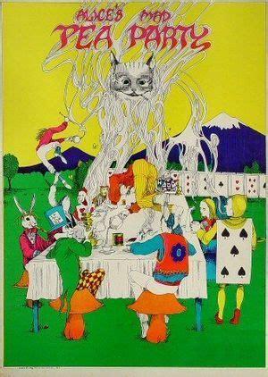 Plakat Wiki by Greg Irons Plakate Und Handzettel Mikiwiki