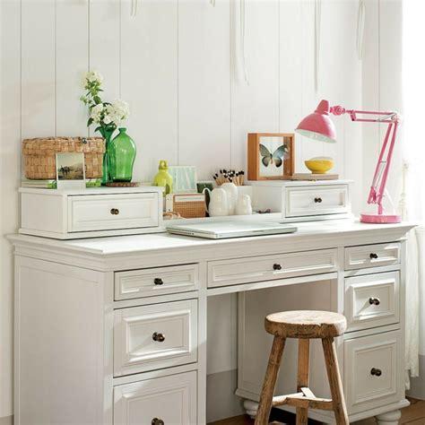 Schreibtisch Mit Vielen Schubladen billig schreibtisch mit vielen schubladen deutsche deko