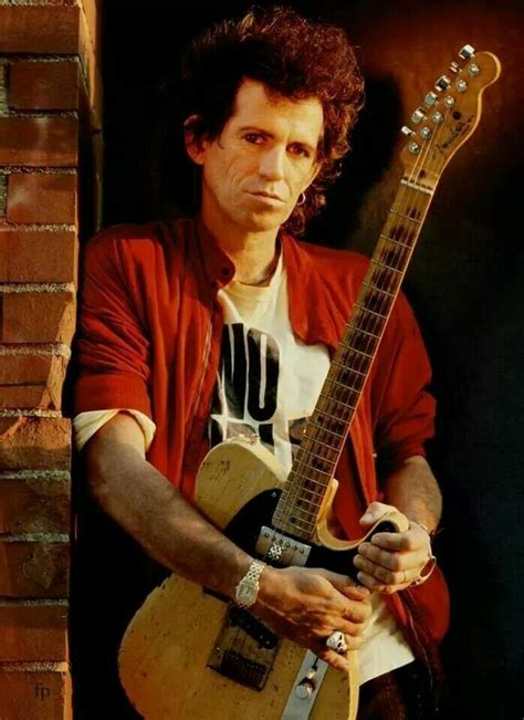 Kaos Musik Keithrichards 1370 best images about the rolling stones on