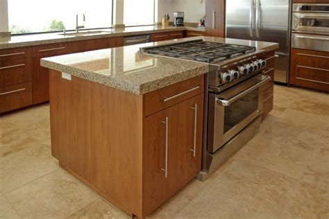 Solid Surface Countertops Cost Comparison by Best Solid Surface Countertops Home Furniture