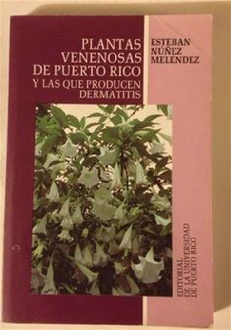 libro blood and soil a plantas medicinales con sus nombres buscar con google plantas medicinales