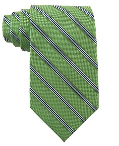 tie high seas stripe mens ties macy s