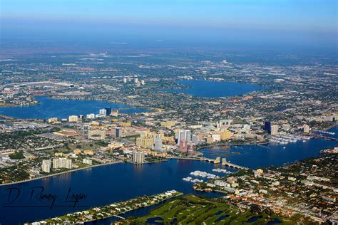 Palm County Florida Search West Palm Florida