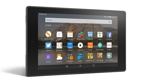 Tablet Samsung Vs best large screen android tablet hd vs nexus 9 vs samsung galaxy tab s2 9 7