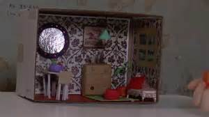 how to make a bedroom how to make a shoebox diorama 28 ideas guide patterns