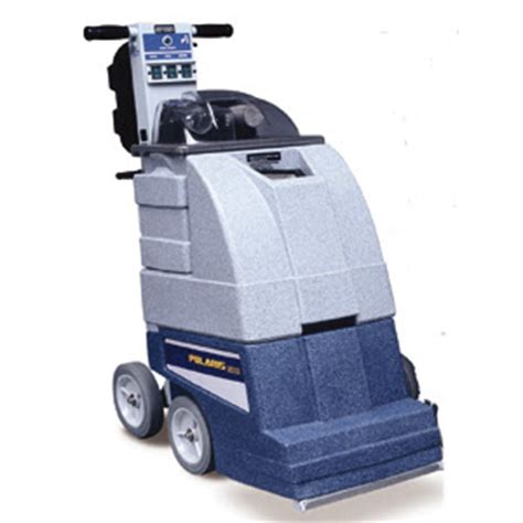 Rug Cleaning Machine by Cleaning Services Carpet Cleaning With Machines