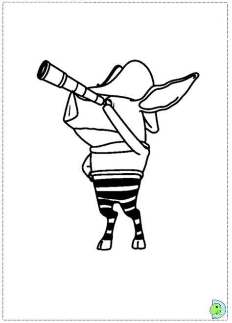 coloring pages with the name olivia the name olivia coloring pages