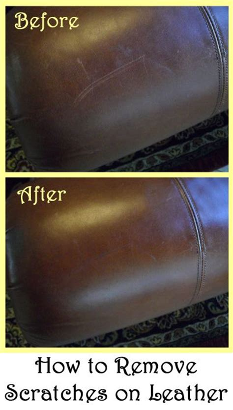 how to fix leather couch scratches 25 best ideas about leather couch decorating on pinterest