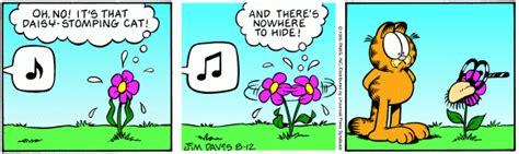 imagenes comicas ingles historietas cortas en ingles imagui