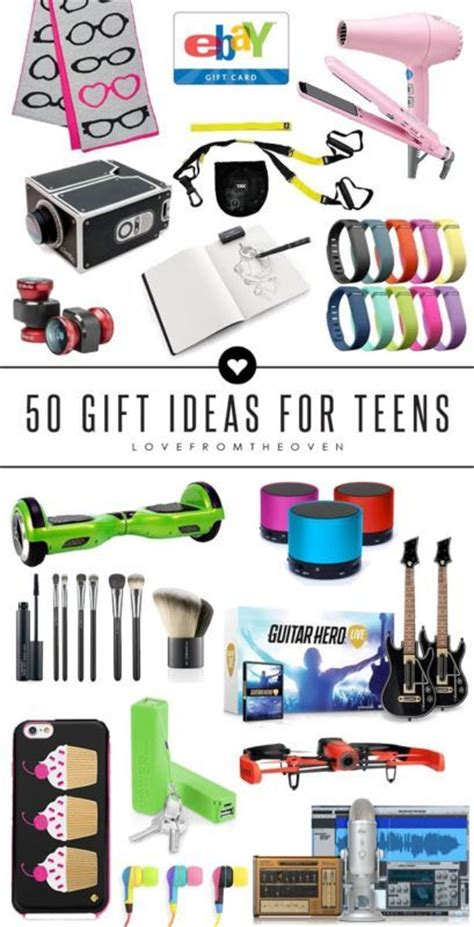 sweet christmas presents for teen boys best 25 gifts ideas on gifts for gifts and birthday