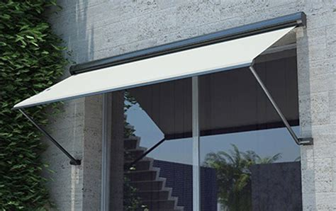 pivot arm awnings awnings canberra window awnings custom outdoor awnings
