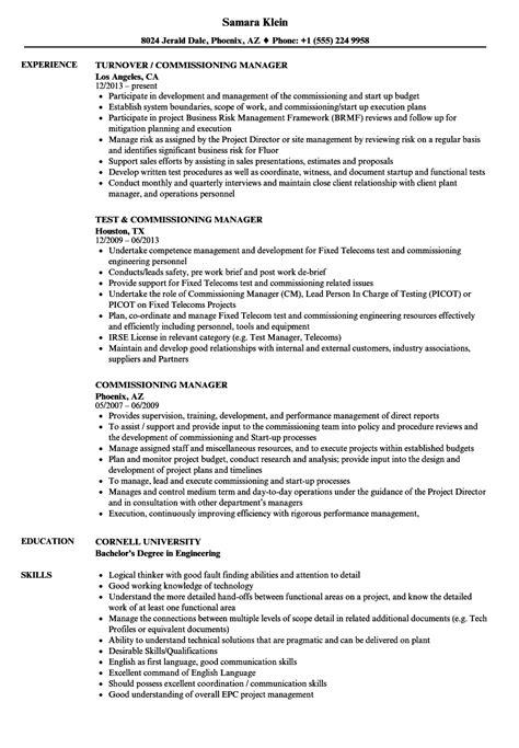 Cancel Anti Essays Account by Mechanical Commissioning Engineer Sle Resume Sle Resume Engineering Free Writes Essays