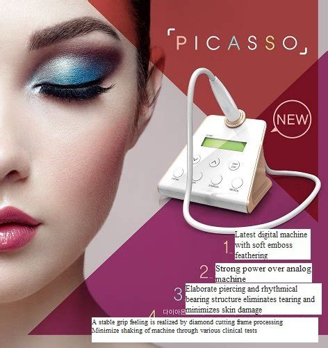 halal permanent tattoo permanent make up machine and pigments buy korea auto