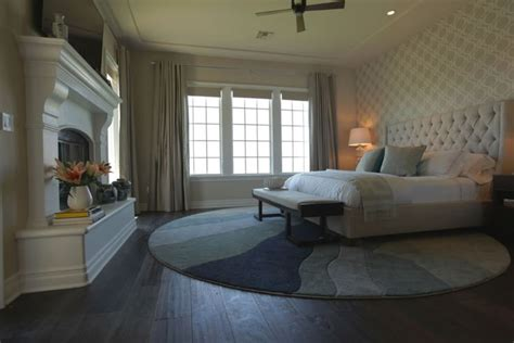 jeff lewis bedroom love the wallpaper jeff lewis interior design ideas