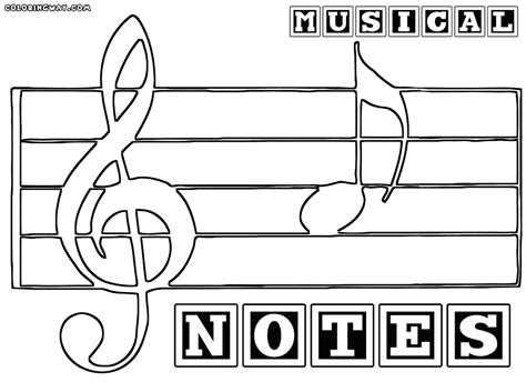 coloring book review song by song notes coloring pages coloring pages to