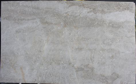 Stone Design   Quartzite   Bianco Milano Cross Cut
