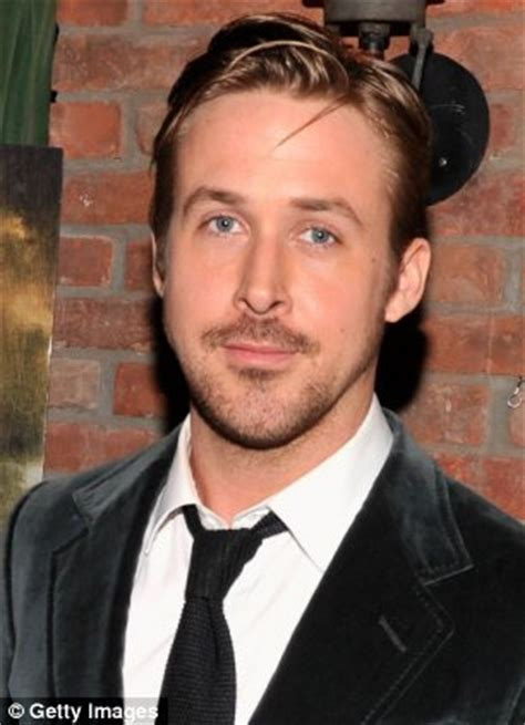 celebrity books on depression knitting can cure depression and even ryan gosling s a