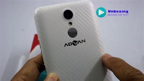 Advan Ram 1gb Unboxing Advan S5e Nxt Terbaru Ram 1gb Layar 5 0 Inchi Murah Berkualitas