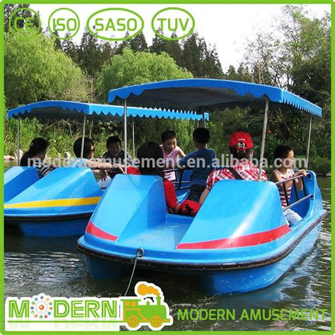 electric boat union contract electric fishing boat electric paddle boat electric boat