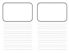 How to make an awesome cover letter book writing template first grade