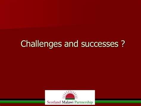 cross cutting themes education scotland malawi related polices frameworks and resources