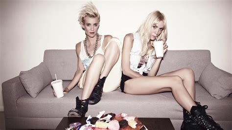 y girl on couch why nervo might just be the highest paid female act in edm