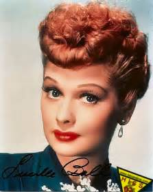 Lucille Ball Images by Swell Dame S Parlour Who Doesnt Loves Lucy