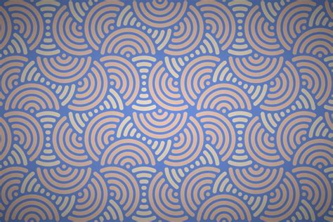 pattern artwork free oriental deco artex wallpaper patterns
