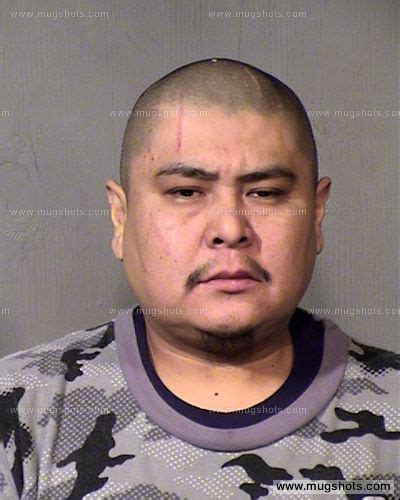 Cochise County Arrest Records Cochise Poyer Mugshot Cochise Poyer Arrest Maricopa County Az