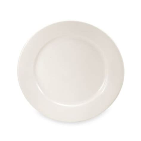 buy dinner plates sets from bed bath beyond