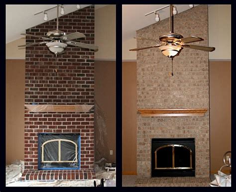 wisconsin brick stain project modern south west by