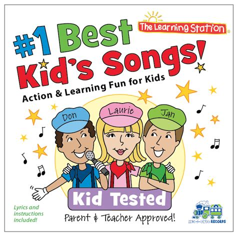 baby shark youtube learning station 1 best kid s songs cd the learning station