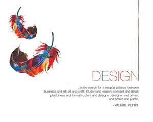 design design portfolio expect more than print