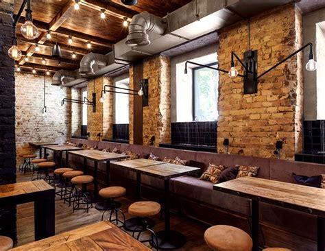 Southern Home Decor Blogs 25 best ideas about wine bar restaurant on pinterest