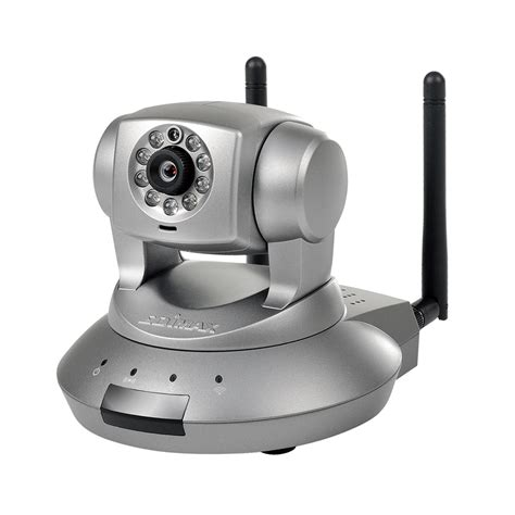 Cctv Edimax edimax legacy products network cameras 300mbps
