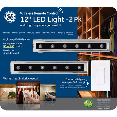 wireless cabinet lighting with remote cabinet lighting wireless with remote lighting ideas