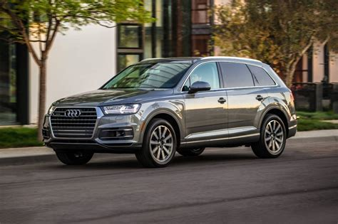 new audi jeep 2018 audi jeep new car release date and review 2018