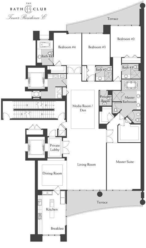 parc imperial floor plan parc imperial floor plan 100 parc imperial floor plan