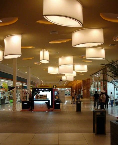 Ceiling Lighting Design by 20 Best Images About Modern Ceiling Lights Designs On