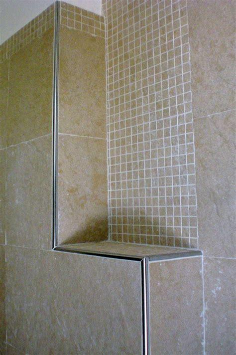 vano doccia foto nicchia su vano doccia di ferrulli costruzioni