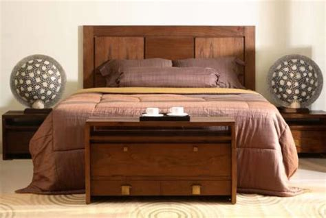 respaldos originales para camas 1001 consejos pinterest el cat 225 logo global de ideas