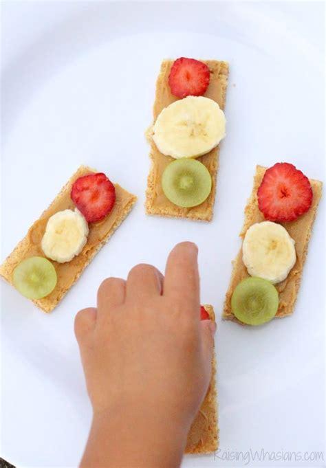 preschool snacks 17 best ideas about transportation crafts on