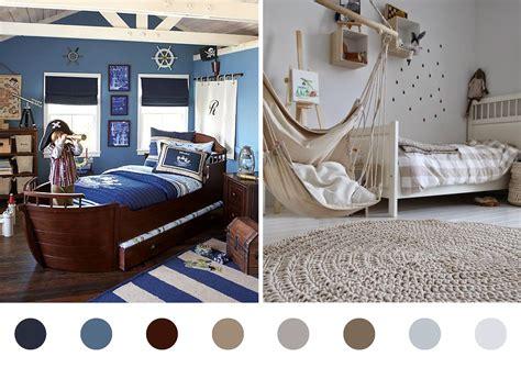 arredamento bambini design ladari camere da letto