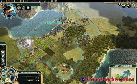 brave new world theme civ 5 civilization 5 brave new world free download full version