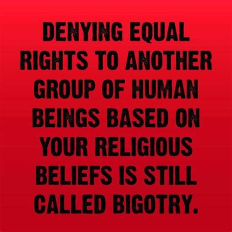 this i a simple biblical defense for lgbtq christians books it s still bigotry