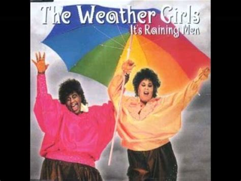 Its Raining Make Me A Supermodels Boys by It S Raining Metal Version